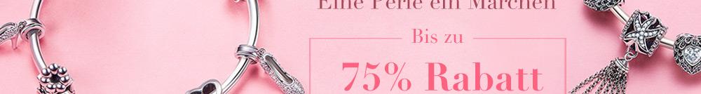 Eine Perle ein Märchen Bis zu 75% Rabatt