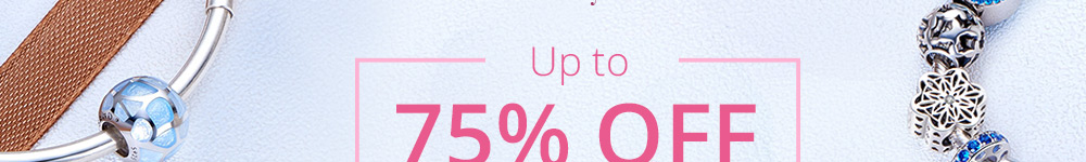 Mother's Day Promoion   Up to 75% Off