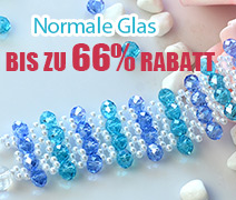 Normale Glas Bis zu 66%Rabatt
