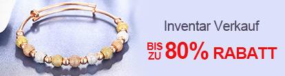Inventar Verkauf