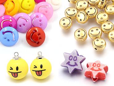 Sonrisa Cara