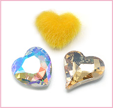 Sweet Cabochons