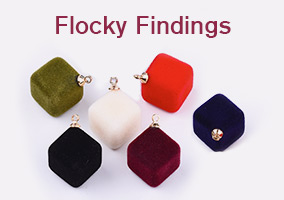Flocky Findings