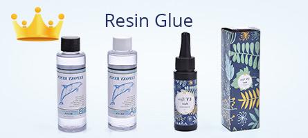 Resin Glue