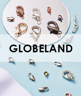 GLOBELAND