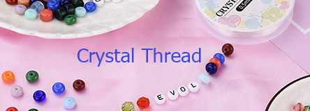 Crystal Thread