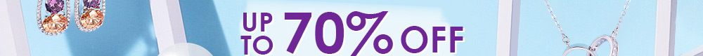 Huge Promotion Summer Holiday Up To 70% OFF