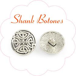 Shank Botones