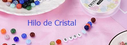 Hilo de Cristal