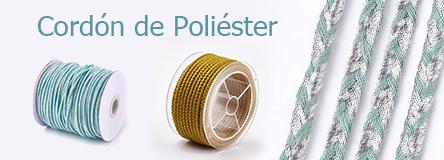 Cordón de Poliéster