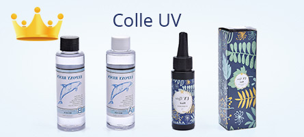 Colle UV