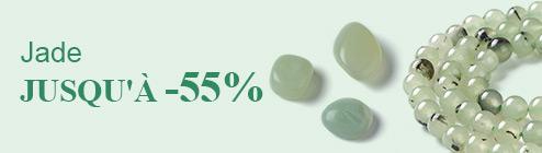 Jade Jusqu'à -55%