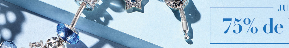 TINYSAND Perles de Design Unique  Jusqu'à 75% de Réduction