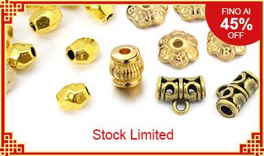 Stock Limited FINO Al 45% OFF