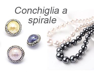Perle di perle