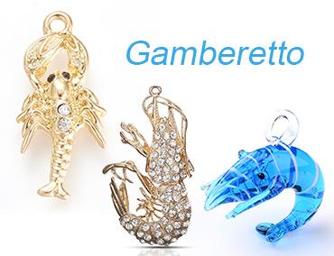 Gamberetto